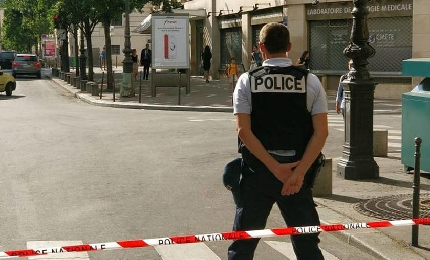 Συναγερμός στη Μασσαλία: Ένοπλοι άνοιξαν πυρ κατά του πλήθους
