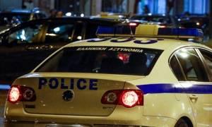 Αττική: Εξαρθρώθηκε συμμορία που είχε διαπράξει πάνω από 100 ληστείες και κλοπές