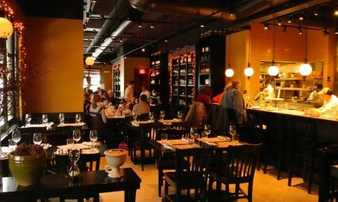 Διάσημος σεφ νάρκωσε και κακοποίησε σεξουαλικά υπάλληλo μέσα στο εστιατόριό του (vids+pics)