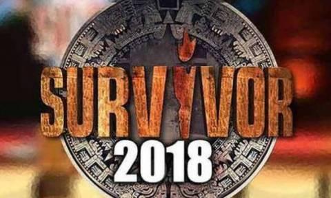 Survivor spoiler - διαρροή: Ποια ομάδα θα κερδίσει σήμερα (22/05) το έπαθλο επικοινωνίας;