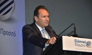 Παρέμβαση της ΠΕΦ σε τρία μέτωπα για να αποτραπεί η «εξόντωση» των οικονομικών φαρμάκων