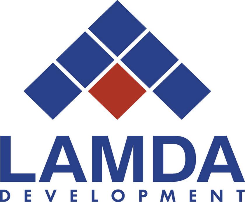 Ο Οδυσσέας Αθανασίου της LAMDA Development ανακηρύχθηκε Manager of the Year 2017