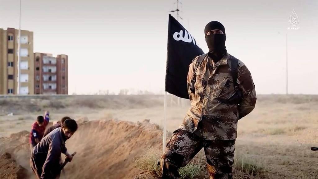 Σκάνδαλο: Ευρώπη και ΗΠΑ αγοράζουν προϊόντα «Made by ISIS» (Pics)