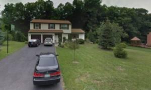 ΗΠΑ: Έκαναν μήνυση στον 30χρονο γιο τους για να φύγει από το σπίτι! (vid)