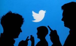 «Χάος» στα social media: Έπεσε το Twitter - Ξέσπασαν οι χρήστες (Pics)