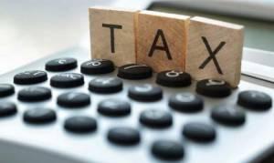 Μέχρι πότε υποβάλλονται οι φορολογικές δηλώσεις 2018
