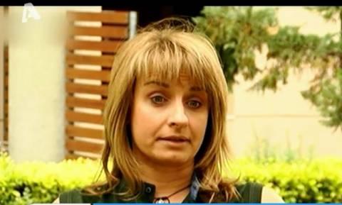 Αγγελίδης: Συγκλονίζει η αδερφή του: «Μπήκα μέσα και είπα στους γιατρούς τραβήξτε του τα σωληνάκια»