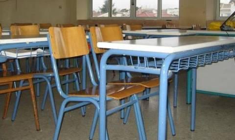 Κύπρος: Μητέρα τα έκανε «γυαλιά καρφιά» σε σχολείο και έδειρε την υποδιευθύντρια