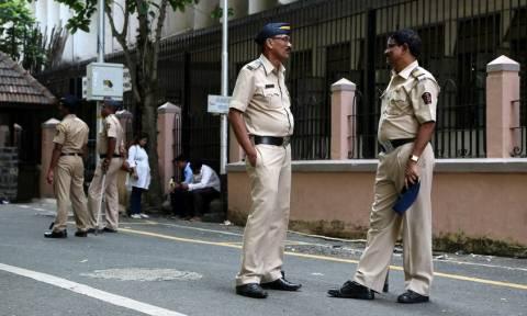 Ινδία: Θανατική ποινή σε 26χρονο που βίασε και σκότωσε βρέφος τριών μηνών
