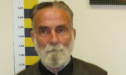 Βόλος: Αυτός είναι ο «ιερέας» που ασελγούσε σε βάρος 11χρονης (pics)