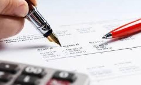 Φορολογικές Δηλώσεις 2018: Ελάχιστοι οι δικαιούχοι της επιστροφής φόρου