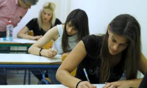 Πανελλήνιες 2018: Σε αυτές τις σχολές αναμένεται πτώση των βάσεων