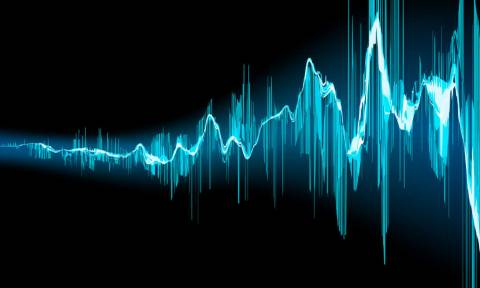 Μυστηριώδης «ηχητική επίθεση» σκορπά τον τρόμο στους Αμερικανούς