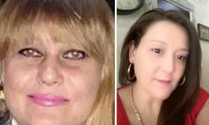 Αγωνία για την τύχη των δύο γυναικών που εξαφανίστηκαν στην Κρήτη