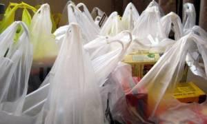 ΑΑΔΕ: Διαθέσιμη η εφαρμογή για την υποβολή δηλώσεων απόδοσης τέλους πλαστικής σακούλας