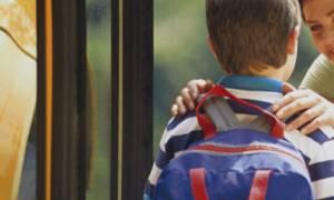 Παιδικοί Σταθμοί ΟΑΕΔ: Έως την Παρασκευή οι εγγραφές