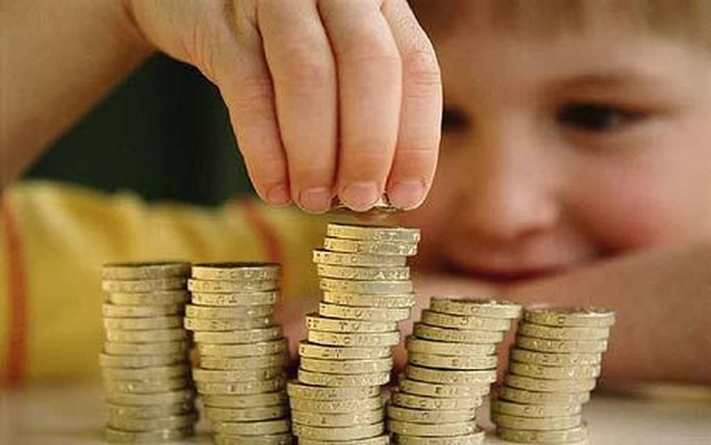 Επίδομα τέκνων: Πώς θα το πληρωθείτε έγκαιρα