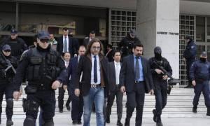 Τουρκικό ΥΠΕΞ: Η Ελλάδα προστατεύει και δίνει άσυλο σε πραξικοπηματίες