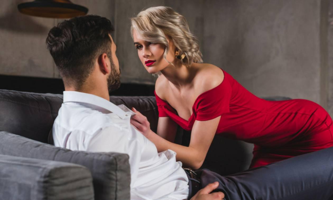 Συμβουλές για dating με Ανατολή gay σεξ Google Plus