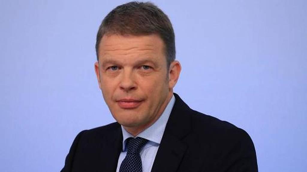 Deutsche Bank: «Κόβει» πάνω από 7.000 θέσεις εργασίας