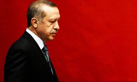 Το όραμα για τη μεγάλη Τουρκία βυθίστηκε μαζί με την τουρκική λίρα