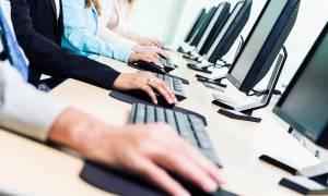 ΑΣΕΠ: Έρχονται προσλήψεις για «αποσυμφόρηση» των υποθέσεων νόμου Κατσέλη