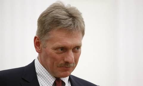 Κρεμλίνο: Δεν πιστεύουμε όσα είπε η Γιούλια Σκριπάλ, μπορεί να μίλησε «υπό πίεση»