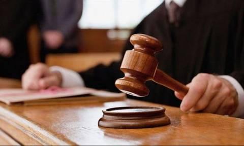 Ενοχή Φουρλεμάδη για τα 5 εκατ. που έκαναν «φτερά» προτείνει η εισαγγελέας