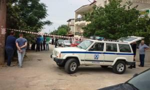 Έγκλημα στη Μάνδρα: Τα κίνητρα της δολοφονία της 51χρονης αναζητά η αστυνομία