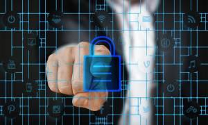 GDPR: Τι αλλάζει από σήμερα (25/05) για τα προσωπικά δεδομένα online (vid)