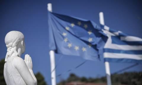 «Βόμβα» από Handelsblatt: Αυστηρή επιτήρηση στην Ελλάδα μέχρι το 2050
