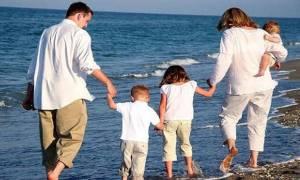 Επίδομα παιδιού: Πότε θα ανοίξει τελικά η πλατφόρμα για την υποβολή της αίτησης Α21