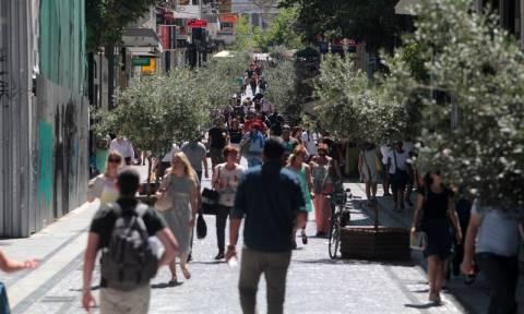 Αγίου Πνεύματος 2018: Για ποιους είναι αργία και πώς αμείβεται - Πώς θα λειτουργήσουν τα καταστήματα