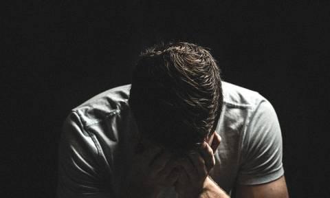 Κέρκυρα: Συγγενής του ζευγαριού το 13χρονο αγόρι που το ανάγκασαν να κάνει «τρίο»;