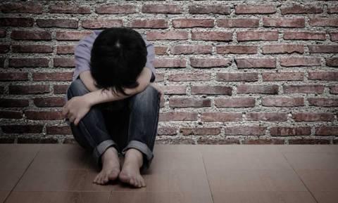 Κέρκυρα: Έστησαν «ερωτική παγίδα» στο «αρρωστημένο» ζευγάρι που έκανε «τρίο» με τον 13χρονο