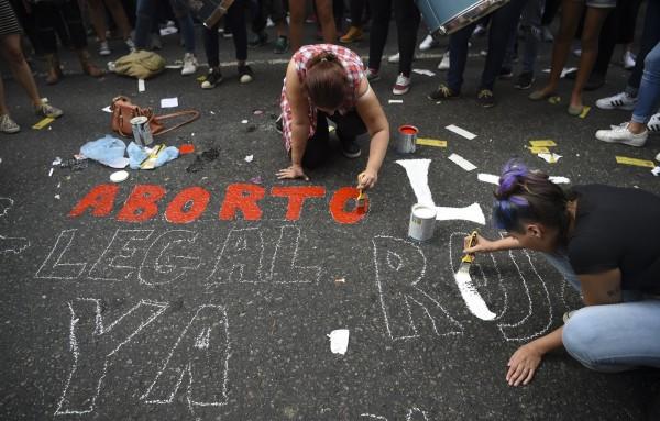 web photo abortion argentina 250518