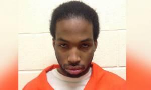 Κατηγορούμενος για βιασμό έδειξε το πέος του στο δικαστήριο για να αποδείξει ότι είναι αθώος!