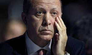 Αμερικανικό «χαστούκι» στον Ερντογάν: Προς τερματισμό το εμπάργκο όπλων στην Κύπρο