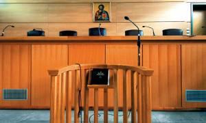 Λαμία: Στη φυλακή έξι μέλη του κυκλώματος ηρωίνης - Ανάμεσα τους δύο γυναίκες