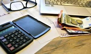 Φορολογικές δηλώσεις 2018: Αυτοί είναι οι κωδικοί για να γλιτώσετε φόρο