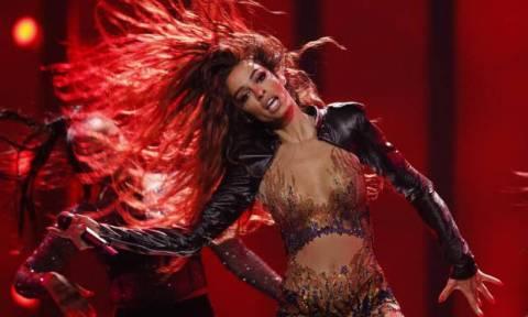 «Βόμβα» στη Eurovision: «Νικήτρια» η Κύπρος - Στη Μεγαλόνησο η επόμενη διοργάνωση