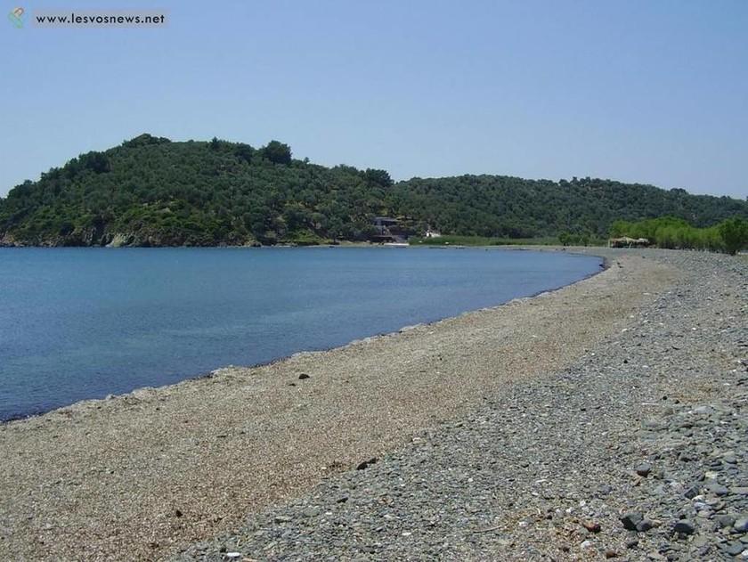 Καθαρές οι ακτές της Αττικής μετά το ναυάγιο του «Αγία Ζώνη 2»