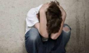 Αποκάλυψη ΣΟΚ για το «τρίο» με τον 13χρονο στην Κέρκυρα: Δεν φαντάζεστε τι έκαναν όταν τους έπιασαν