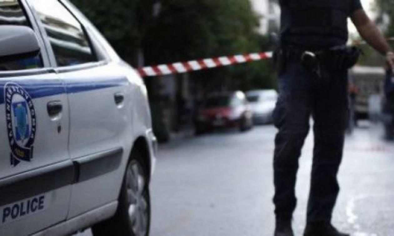 Σοβαρά επεισόδια στο Πέραμα: Σε 22 προσαγωγές προχώρησε η Αστυνομία