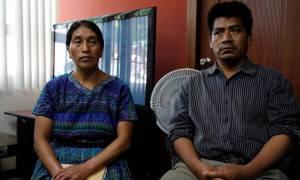 «Δεν είμαστε κτήνη» λέει η οικογένεια μιας 19χρονης που σκοτώθηκε από πυρά συνοριοφύλακα στο Τέξας