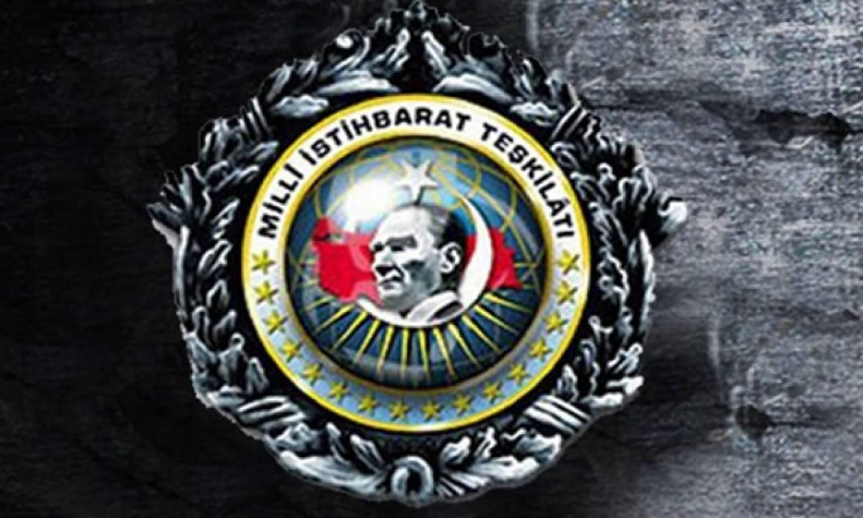 «Βρώμικο» σχέδιο της ΜΙΤ στη Μυτιλήνη: Τούρκοι πράκτορες στους καταυλισμούς