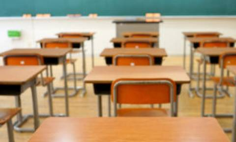 Στις 31 Μαΐου λήγει η προθεσμία για εγγραφές σε γυμνάσια και λύκεια