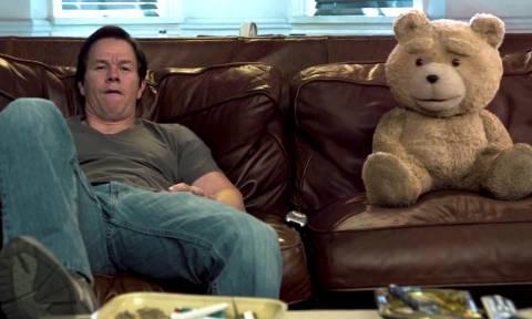 Κυριακή βράδυ: Αυτές είναι οι 6 καλύτερες ταινίες που μπορείς να δεις!