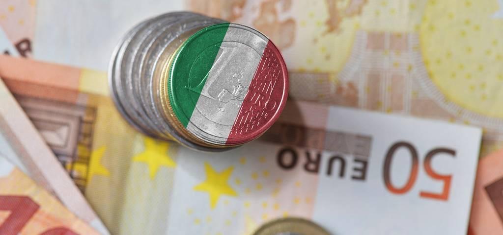 Ιταλία: Οι πολιτικές εξελίξεις στην προκαλούν αναταράξεις στις αγορές