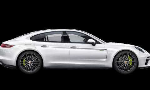 Γιατί η Porsche σταματά την παραγωγή όλων των μοντέλων της;